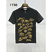 Moschino T-Shirts for Men #456477