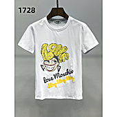 Moschino T-Shirts for Men #456480