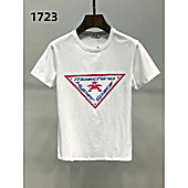 Moschino T-Shirts for Men #456487