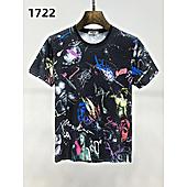 Moschino T-Shirts for Men #456488