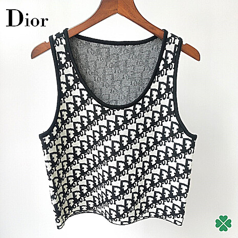 Dior sweaters for Women #456648 replica