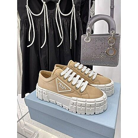 Prada Shoes for Women #456871