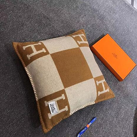 HERMES Pillow #456943