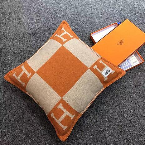 HERMES Pillow #456944