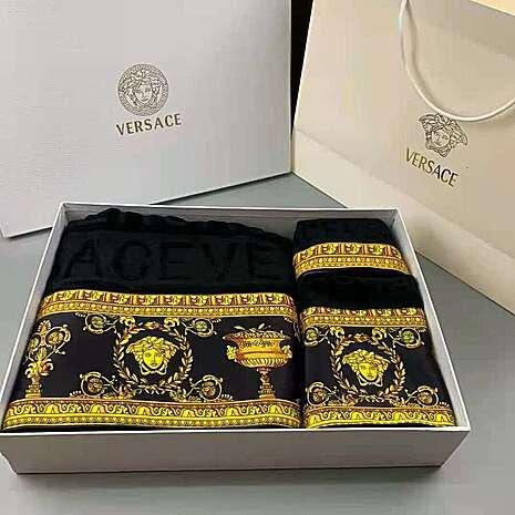 Versace bath towel #459216