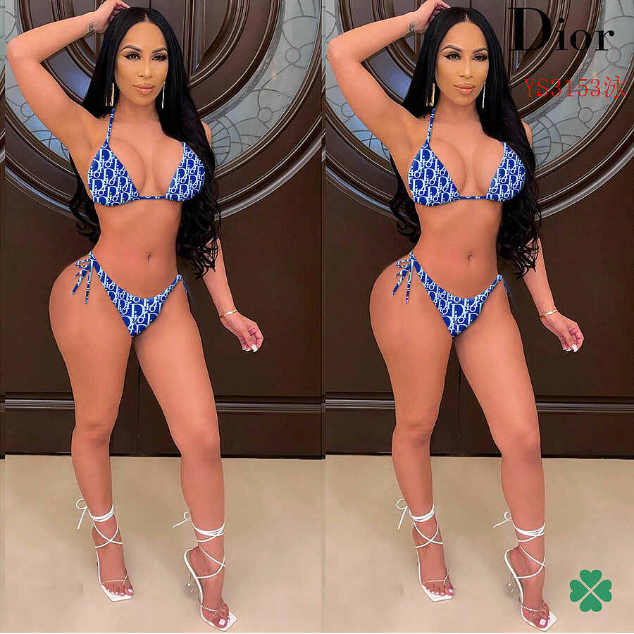 Dior Bikini #456640 replica