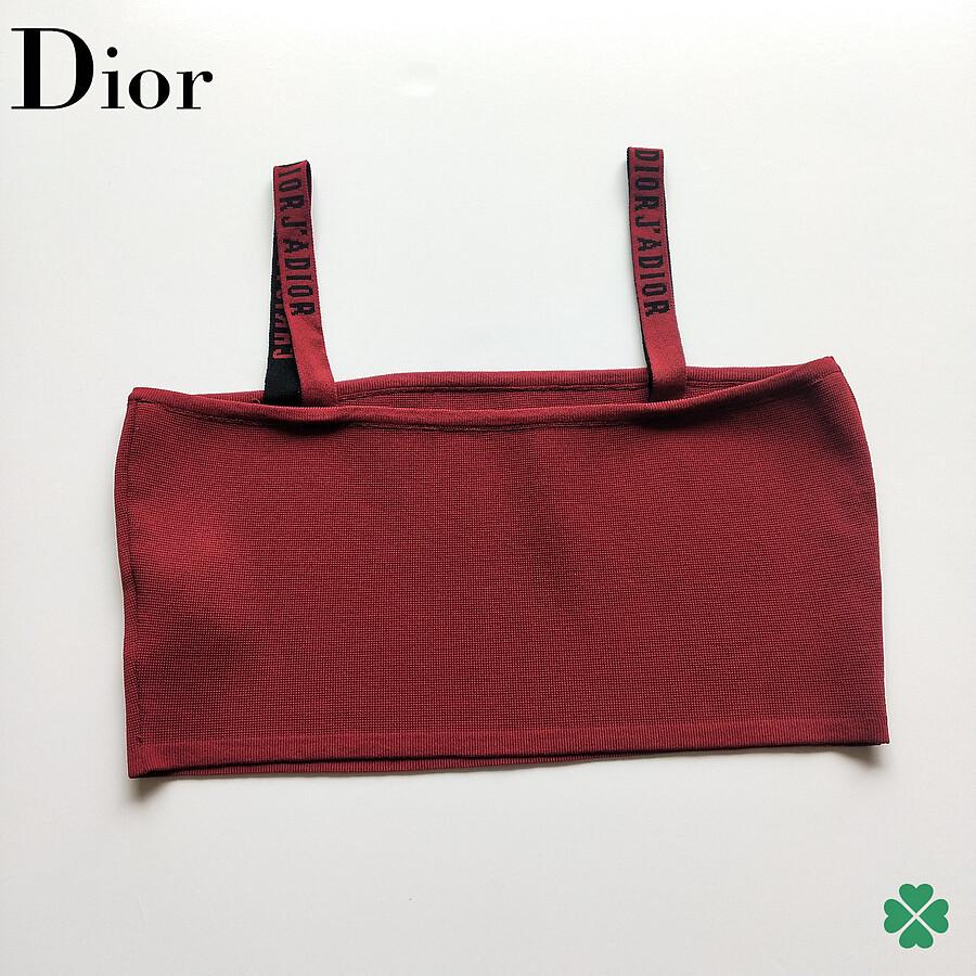 Dior Bikini #456645 replica