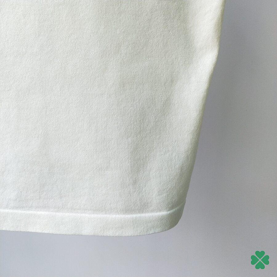 Dior sweaters for Women #456646 replica