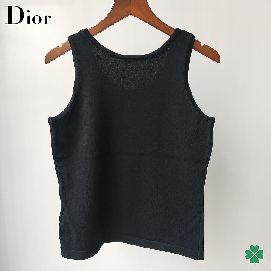 Dior sweaters for Women #456647 replica