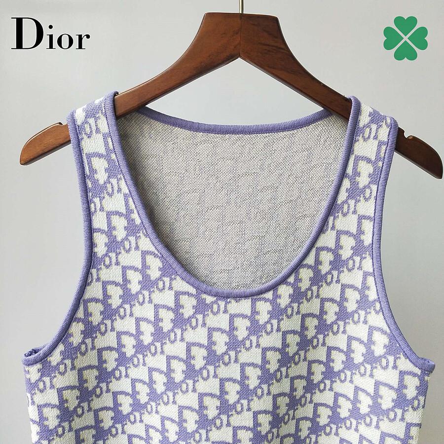 Dior sweaters for Women #456649 replica
