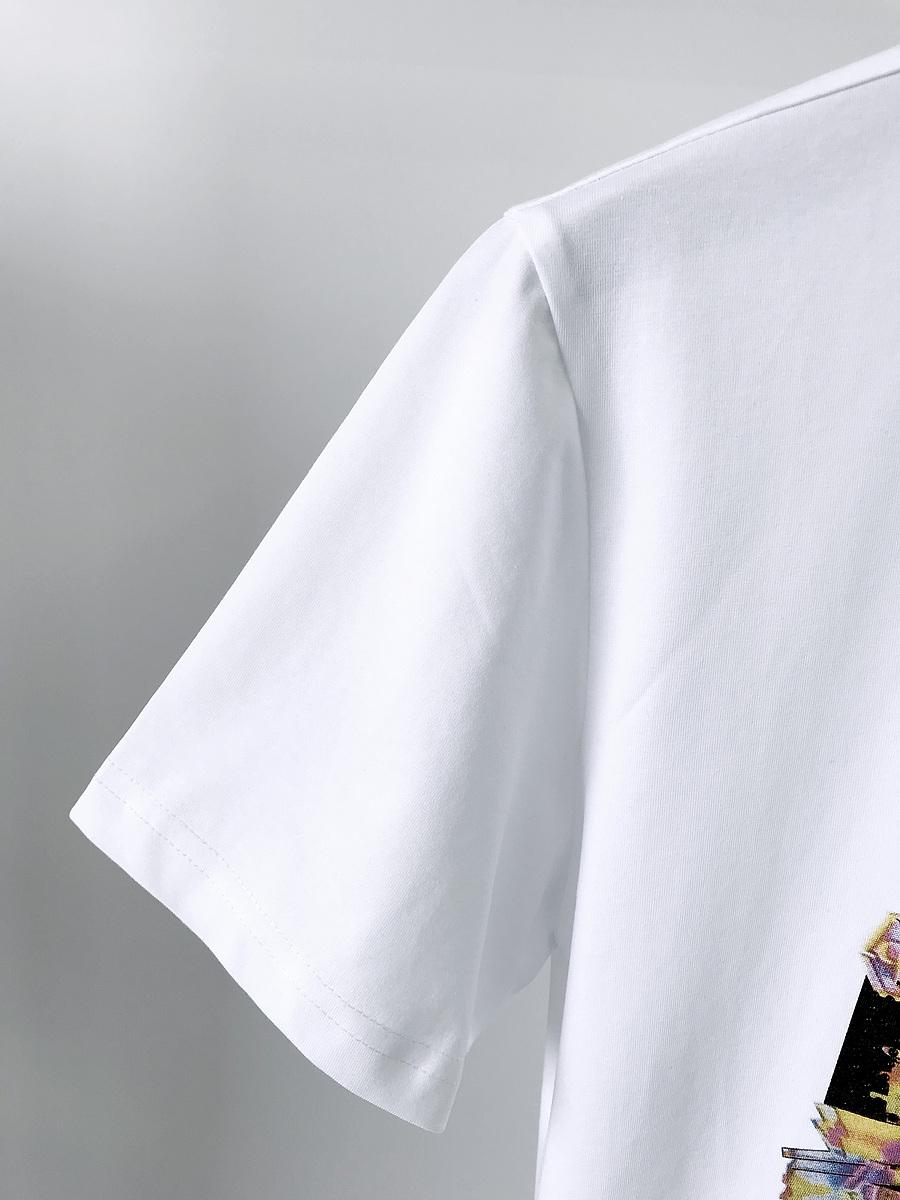 PHILIPP PLEIN  T-shirts for MEN #456744 replica