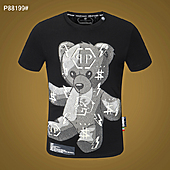 PHILIPP PLEIN  T-shirts for MEN #456734