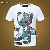 PHILIPP PLEIN  T-shirts for MEN #456735