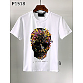 PHILIPP PLEIN  T-shirts for MEN #456744
