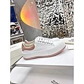 Alexander McQueen Shoes for Women #456784