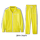 Palm Angels Tracksuits for MEN #456843