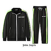 Palm Angels Tracksuits for MEN #456844