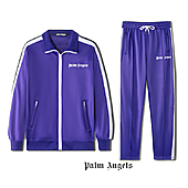 Palm Angels Tracksuits for MEN #456845