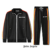 Palm Angels Tracksuits for MEN #456849
