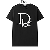 Dior T-shirts for men #456859