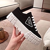 Prada Shoes for Women #456868