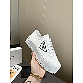 Prada Shoes for Women #456870