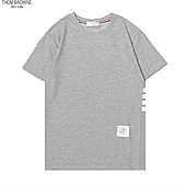 THOM BROWNE T-Shirts for men #456957