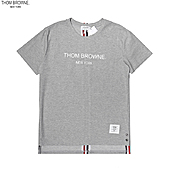 THOM BROWNE T-Shirts for men #456963
