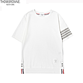 THOM BROWNE T-Shirts for men #456964