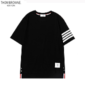 THOM BROWNE T-Shirts for men #456971