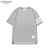 THOM BROWNE T-Shirts for men #456973