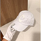 CELINE Caps&Hats #457212