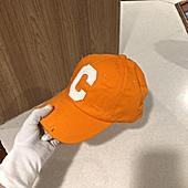 CELINE Caps&Hats #457214