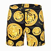 Versace Pants for versace Short Pants for men #458064