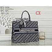 Dior Handbags #458196