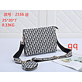Dior Handbags #458219