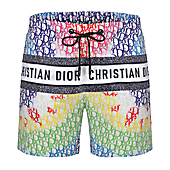 Dior Pants for Dior short pant for men #458222