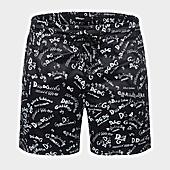D&G Pants for D&G short pants for men #458231
