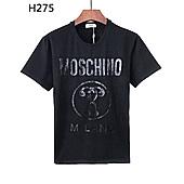 Moschino T-Shirts for Men #458282