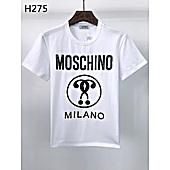 Moschino T-Shirts for Men #458283