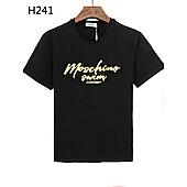 Moschino T-Shirts for Men #458290