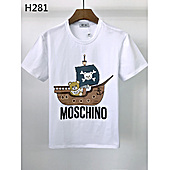 Moschino T-Shirts for Men #458293
