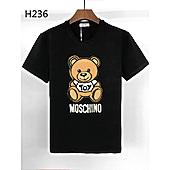 Moschino T-Shirts for Men #458299