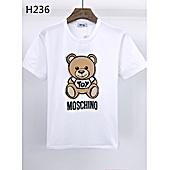 Moschino T-Shirts for Men #458300