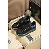 Alexander McQueen Shoes for MEN #458586