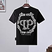 PHILIPP PLEIN  T-shirts for MEN #458775