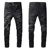 AMIRI Jeans for Men #458807