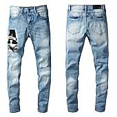 AMIRI Jeans for Men #458809