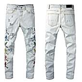 AMIRI Jeans for Men #458810