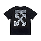 OFF WHITE T-Shirts for Men #458899